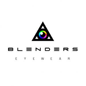 BLEND WEB LOGO-01